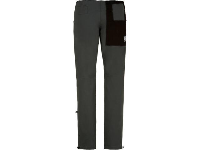 E9 Ananas Pantalones Hombre, iron